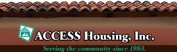Access Housing Of Adams County