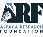 Alpaca Research Foundation