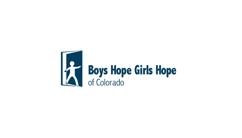 Boys Hope Girls Hope Of Colorado