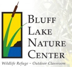 Bluff Lake Nature Center