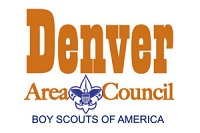 Boy Scouts - Denver Area Council