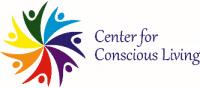 Center For Conscious Living