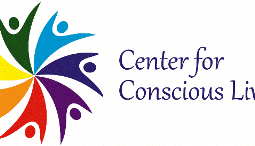 Center For Conscious Living