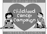 Childhood Cancer Campaign -- Optimist International