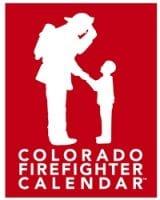 Colorado Firefighter Calendar , INC