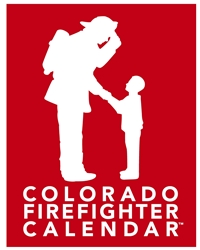 Colorado Firefighter Calendar , INC