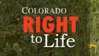 Colorado Right To Life