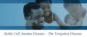 Colorado Sickle Cell Foundation