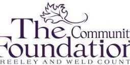 Community Foundation Serving Greeley and Weld County