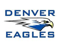 Denver Eagles