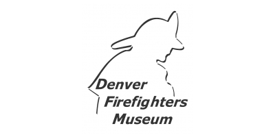 Denver Firefighters Museum
