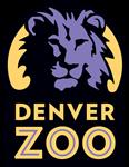 Denver Zoological Foundation