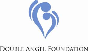 Double Angel Foundation