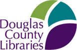 Douglas County Libraries Foundation