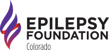 Epilepsy Foundation of Colorado