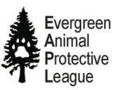 Evergreen Animal Protective League