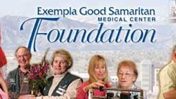 Exempla Good Samaritan Medical Center Foundation