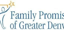 Family Promise of Greater Denver