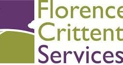 Florence Crittenton Services of Colorado