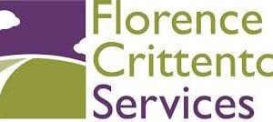 Florence Crittenton Logo - Cars Helping Charities