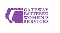 Gateway Battered Women's Services