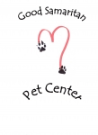 Good Samaritan Pet Center