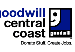 Goodwill Central Coast