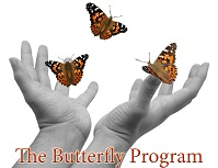 The Butterfly Program