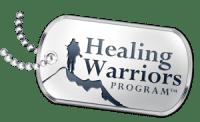 Healing Warriors Program