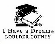 I Have a Dream Boulder County