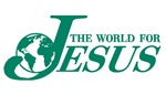 Jesus To The World