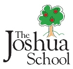 The Joshua School
