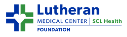 Lutheran Medical Center Foundation