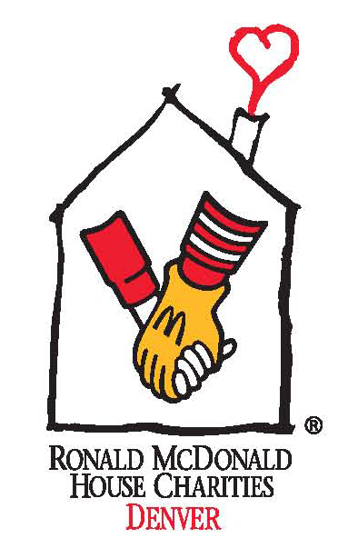 Ronald McDonald House Charities of Denver