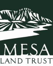 Mesa Land Trust