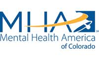Mental Health America of Colorado