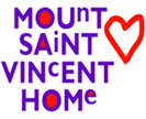 Mount Saint Vincent Home
