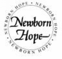 Newborn Hope Inc.