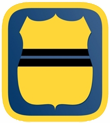 Officer Down Memorial Page, Inc.