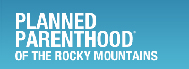 Planned Parenthood of the Rocky Mountains