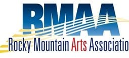 Rocky Mountain Arts Association