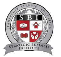 Strategic Business Institute