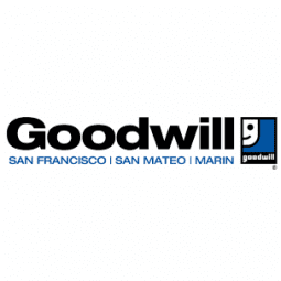 Goodwill of San Francisco, San Mateo and Marin Counties
