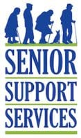 Senior Support Services