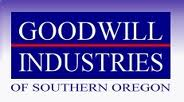 Goodwill Industries of Southern Oregon
