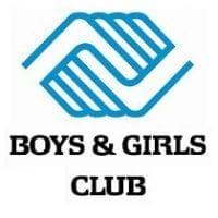 Boys & Girls Clubs Of Pueblo County