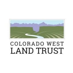 Colorado West Land Trust