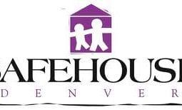 SafeHouse Denver