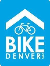 Bike Denver