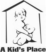 A Kids Place